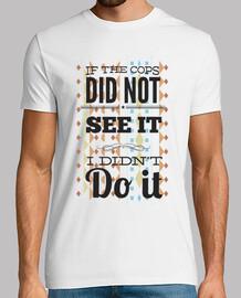 Camisetas Frases Chistosas Más Populares Latostadora