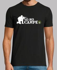 i do not campeo
