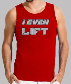 I even lift 02