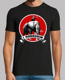 i haradrim (t-shirts)