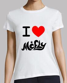 I (heart) McFly
