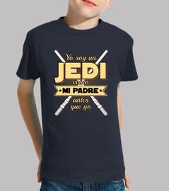 i I am a jedi