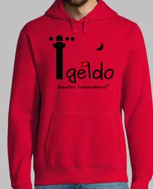 I Igeldo