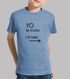 i invite you