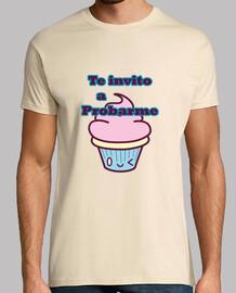 i invite you to prove
