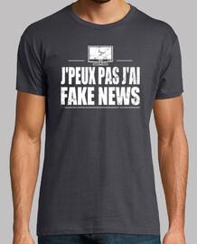 i jpeux noticias no falsa