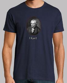 I Kant