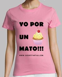 I kill for a cupcake !!!