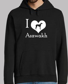 i liebe azawakh (w)