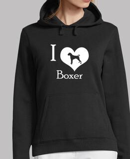 i liebe Boxer (w)
