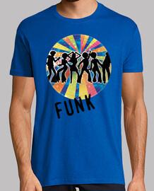 I love 70s funky music