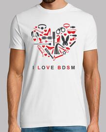 I love BDSM r_b