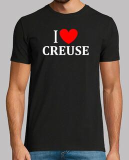 I Love Creuse