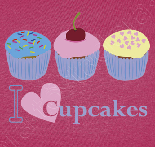 i love cupcakes Hi, i just want to say two things i love your series as a medium c# coder it is very understandable, when i have never worked with windows phone or xaml applications.
