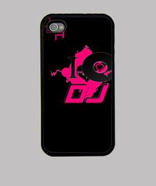 I Love Dj