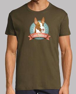 i love hounds