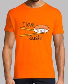 i love il sushi