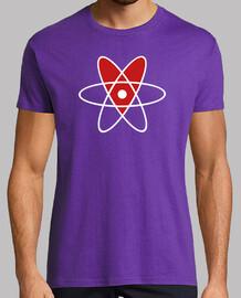 i love la scienza