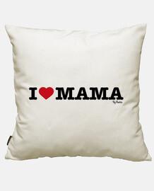 i love mamma