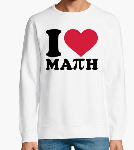 Sweat i love maths pi