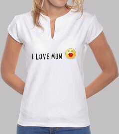 I LOVE MUM 1
