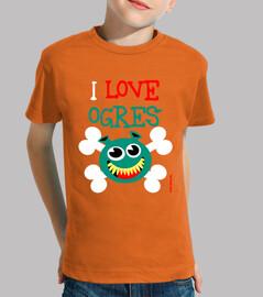 i love orchi