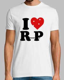 I love Roanapur - Black Lagoon