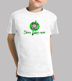 I Love San Lorenzo