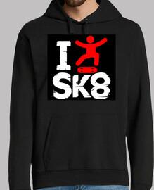 I love sk8 (2)