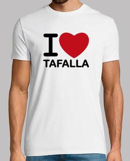 I Love Tafalla