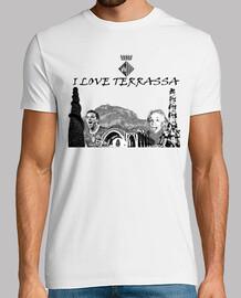 I Love Terrassa