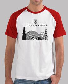 I Love Terrassa 2