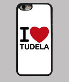 I Love Tudela
