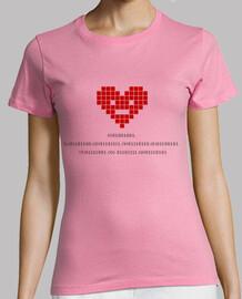 i love you (binary code)