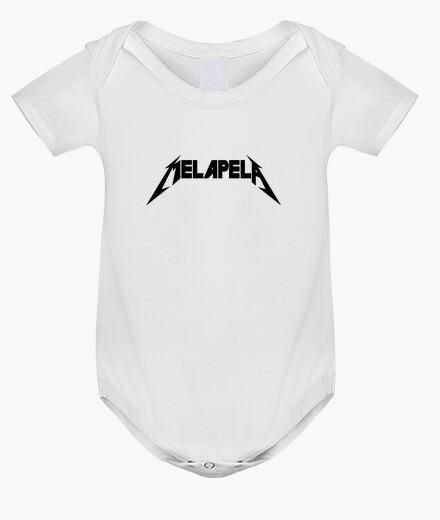 Abbigliamento bambino i melapela