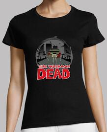 i morti walkman