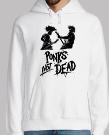 i punk not morti