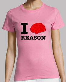 i razón cerebro
