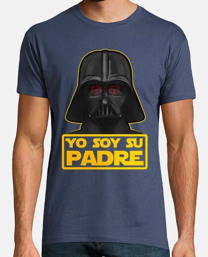 i sono tuo papà
