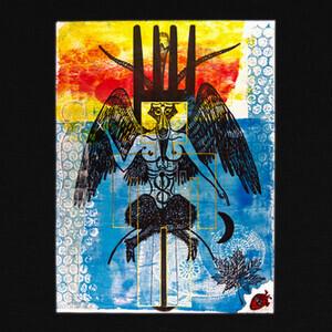 I. Sparta 026 T-shirts