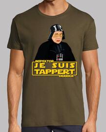I tappert