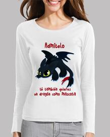 i want a pet dragon