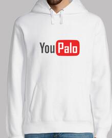 i youpalo