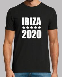 Ibiza 2020