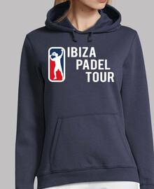 Ibiza Padel Tour