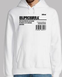 ibuprobirra