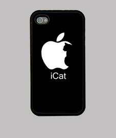 iCat (blanco)