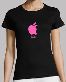 iCat (rosa)