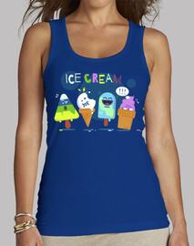 ice crème