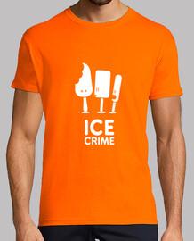 Ice Crime